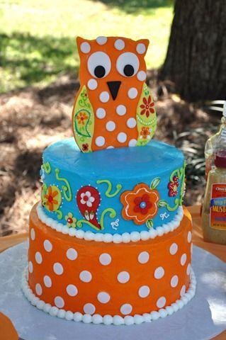 Торт детский № 877