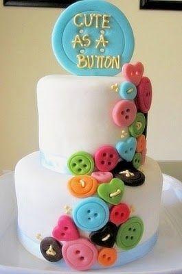 Торт детский № 885