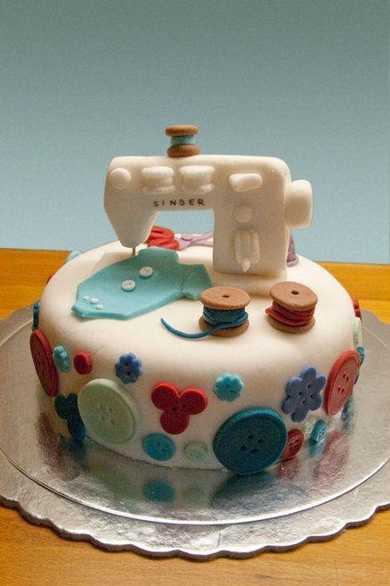 Торт детский № 886
