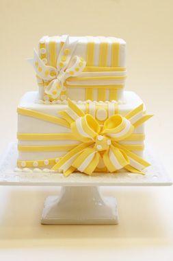 Торт на день рождения № 889
