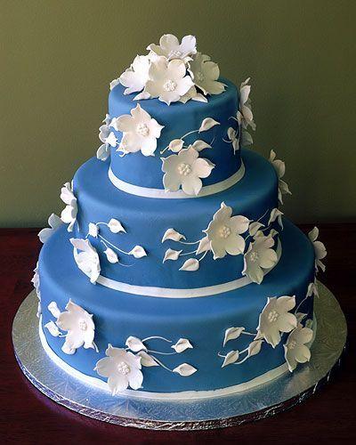 Торт  на день рождения  № 892