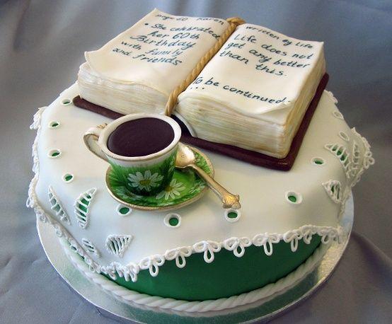 Торт  на день рождения  № 893