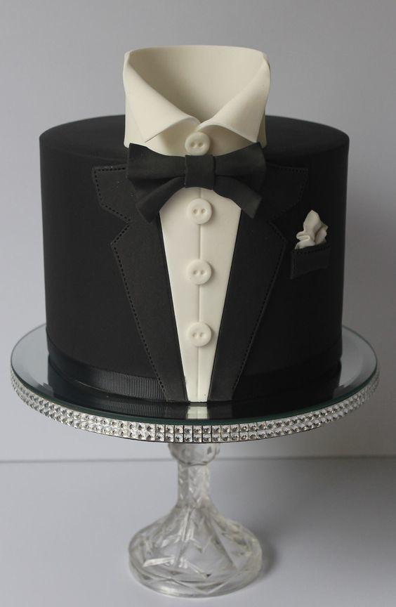 Торт  на день рождения  № 894