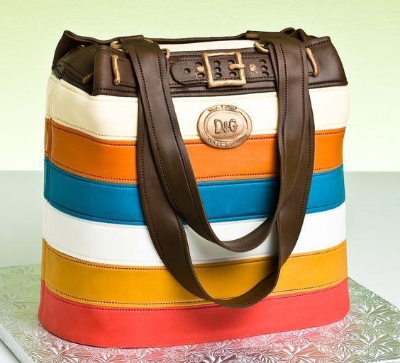 Торт  на день рождения  № 900