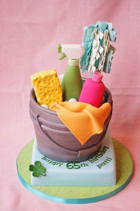Торт  на день рождения  № 905