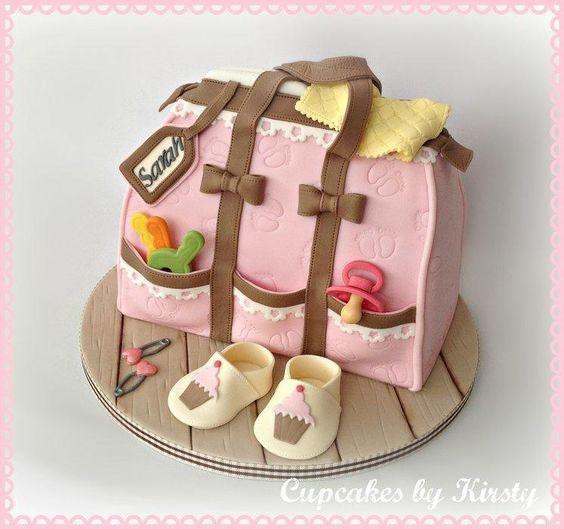 Торт  на день рождения  № 909