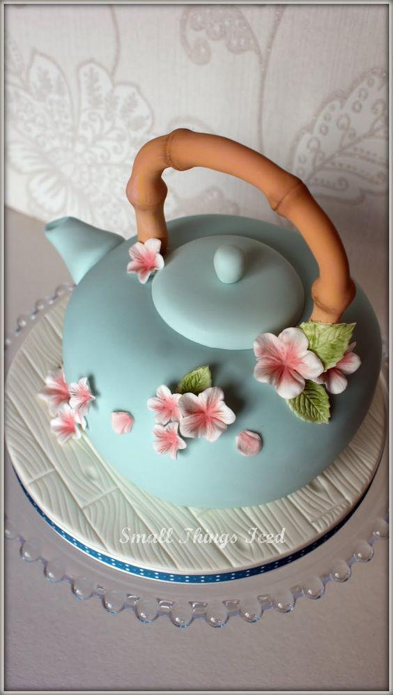 Торт  на день рождения  № 916