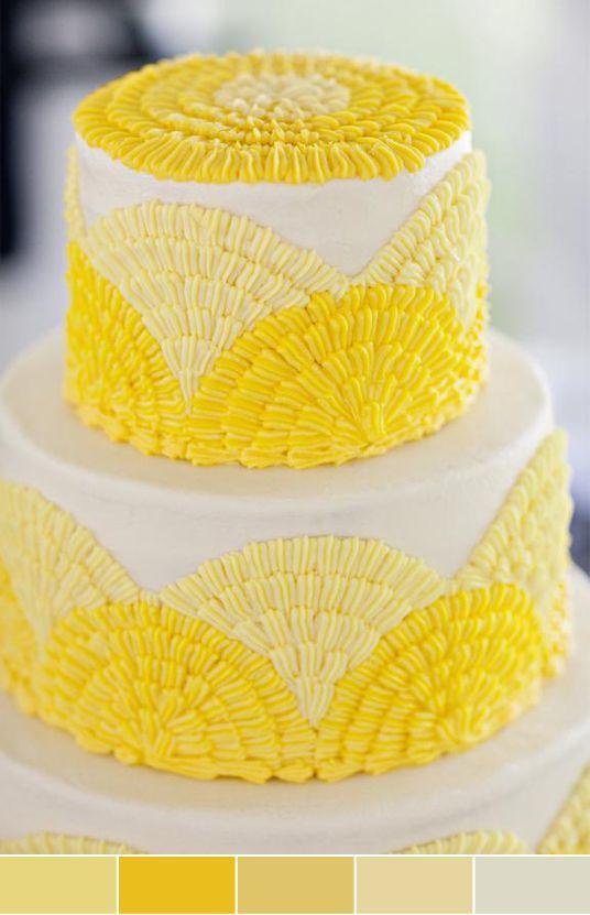 Торт  на день рождения  № 929