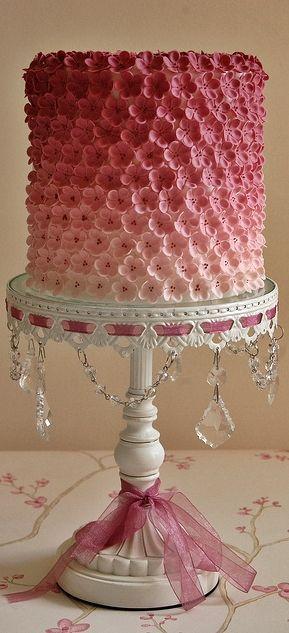 Торт свадебный № 969