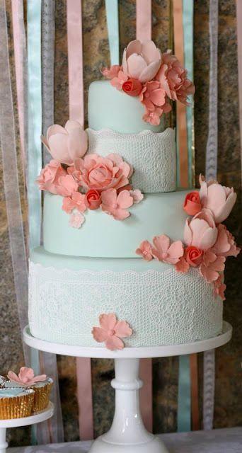 Торт  на свадьбу  № 979
