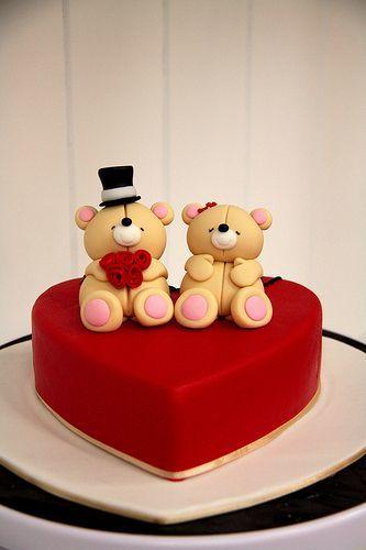 Торт  на свадьбу  № 997