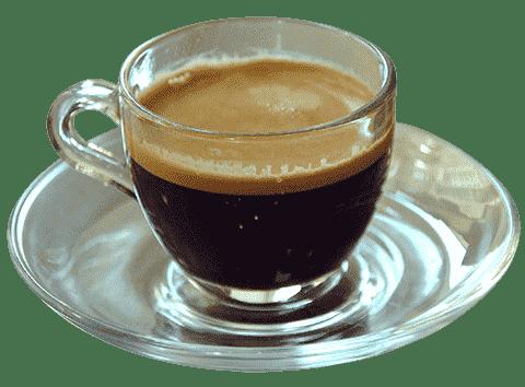 Кофе Доппио 100 мл