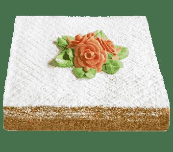 "Торт на заказ №452 ""Идеал"""