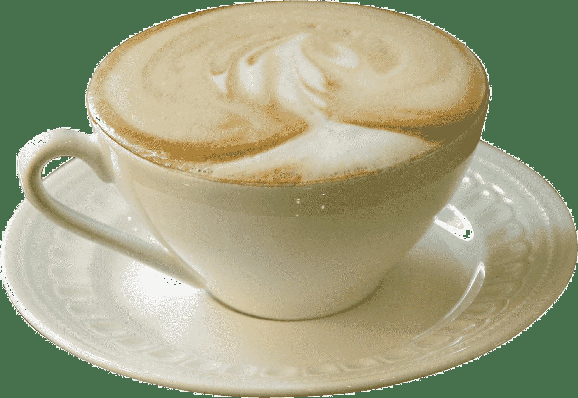 Кофе Капучино 250 мл