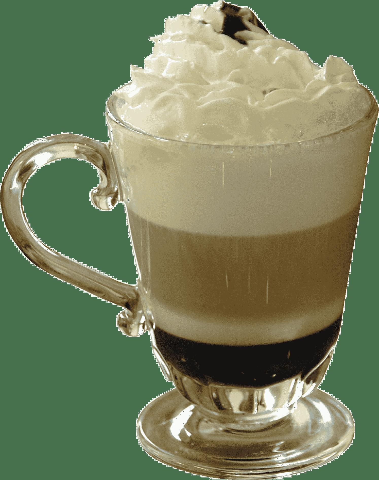 Кофе Мокка 250 мл
