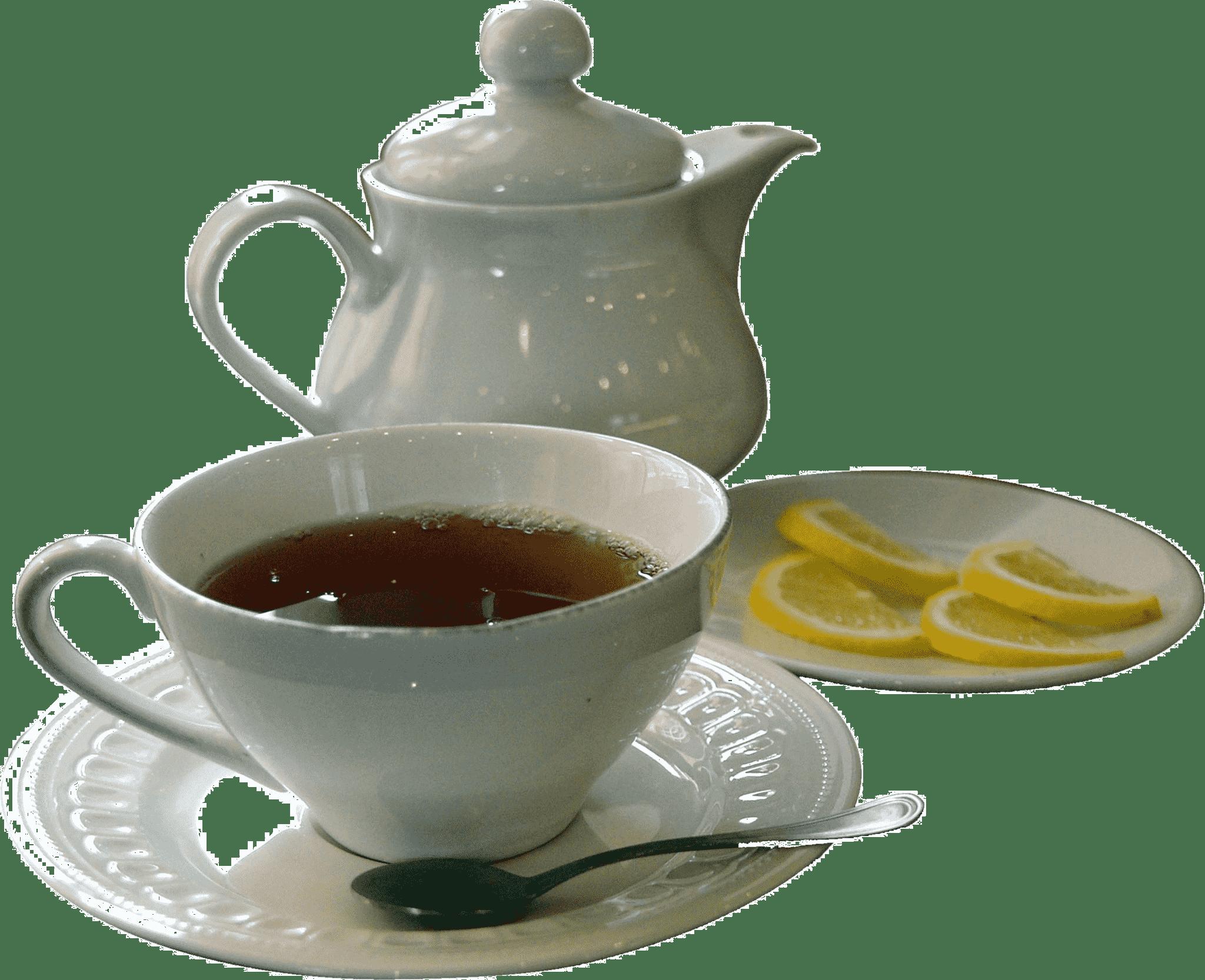 Чай 400 мл