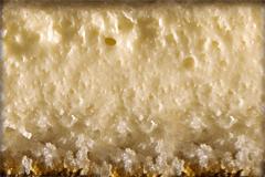 ЧИЗКЕЙК -классический торт суфле из сыра Филадельфия с одним слоем бисквита.